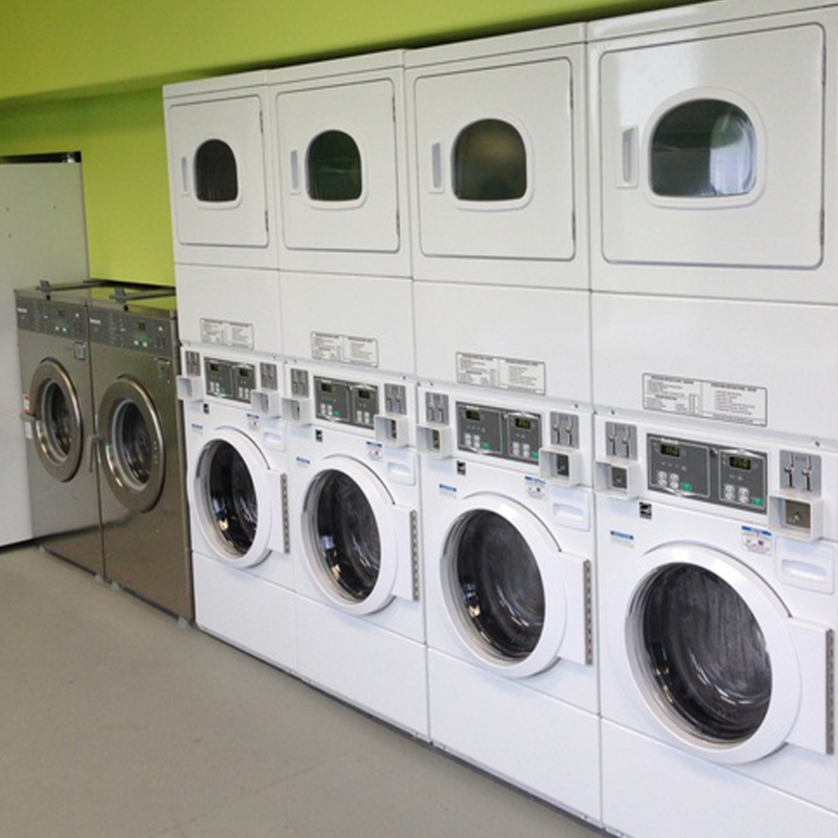 classification essay laundry Infections and infectious diseases are a great burden on many societies, including the countries in the who european region to reduce that burden an integrated.