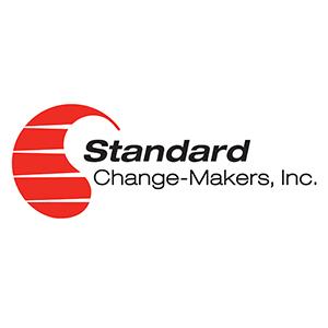 Standard Change-Makers Inc Logo